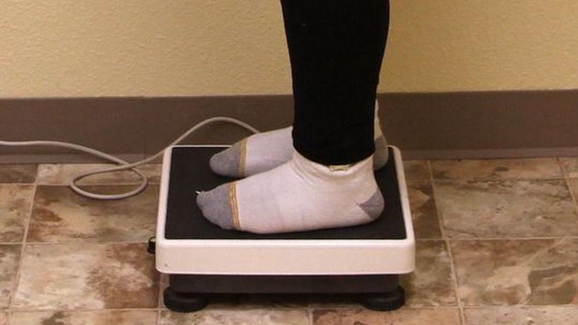 Pro-Ana: Löschen hilft nicht gegen Magersucht