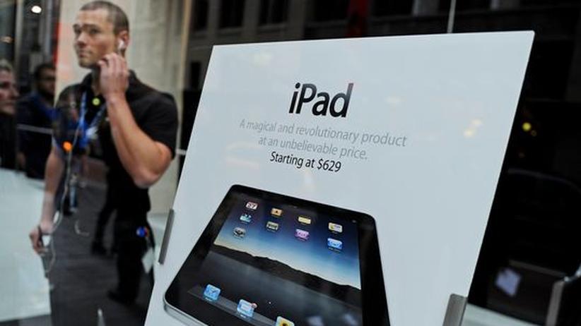 IT-Sicherheit: Apple-Systeme haben die meisten Lücken
