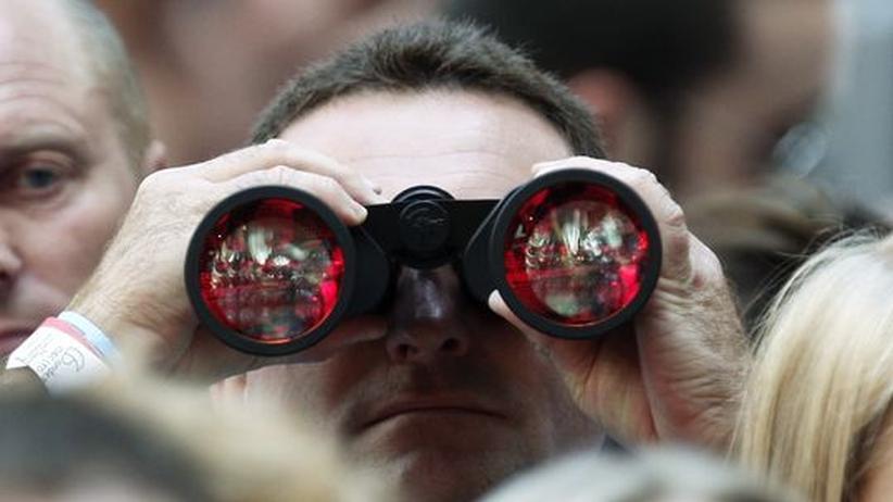 Watchblogs wollen beobachten und versuchen, auf Missstände aufmerksam zu machen