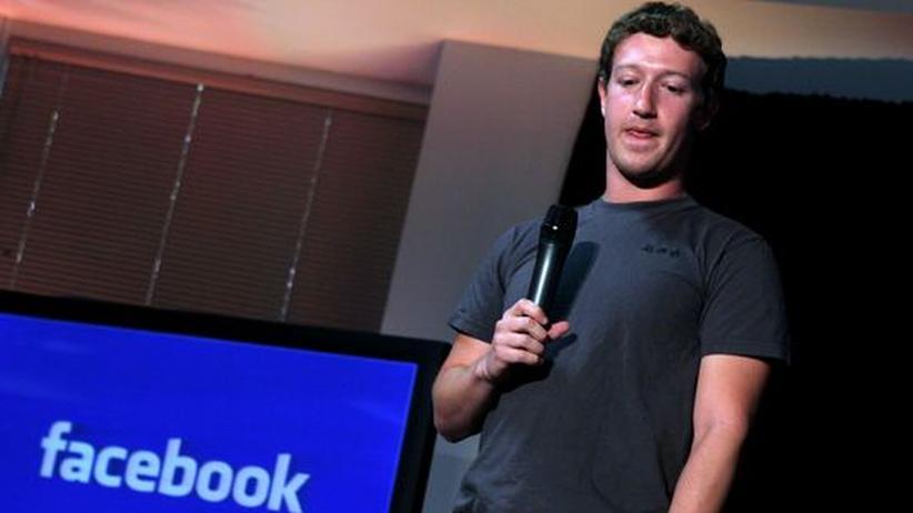Diaspora: Facebook-Alternative steckt noch voller Fehler