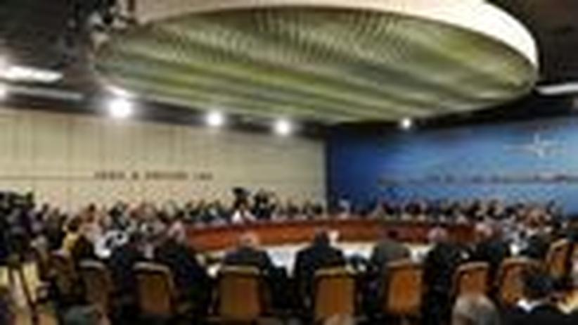 Stuxnet: Wer griff mit Stuxnet die Welt an?