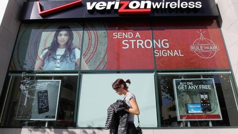 Netzneutralität: Droht ein Zwei-Klassen-Internet?
