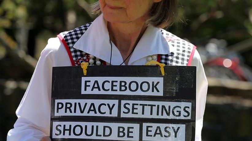Privatsphäre: Wenn der Browser twittert, was er weiß