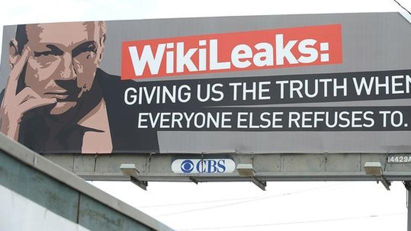 Attac-Leak: Behörden versuchen Whistleblower mit Urheberrecht einzuschüchtern