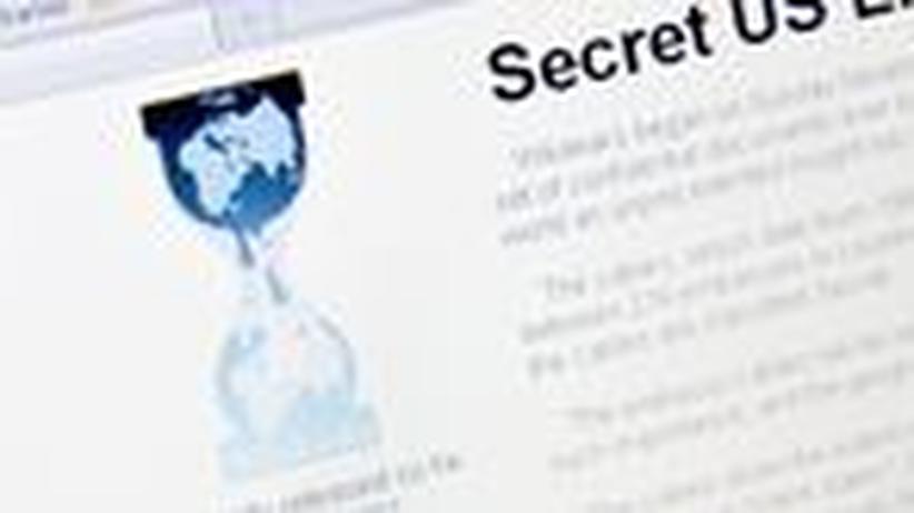 Netzsicherheit: Totale Überwachung ist der falsche Weg