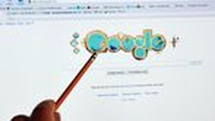 Suchmaschine: Die Konkurrenz bittet Google zum Rapport