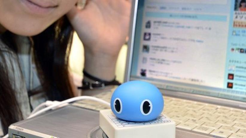 Kurzmitteilungen: Software verrät das Geschlecht von Twitter-Nutzern