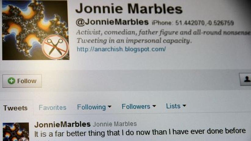 Sozialforschung: Positiv formulierte Tweets werden vor allem morgens und am späten Abend veröffentlicht.