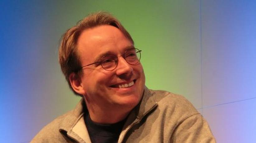 """Open Source: """"Linux ist zu komplex geworden"""""""