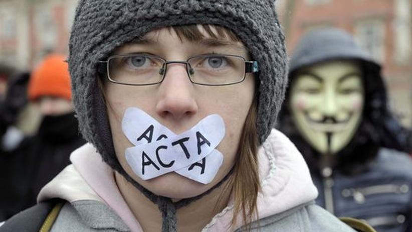 """Freiheit im Netz: """"Man kann bisherige Regeln nicht einfach aufs Netz übertragen"""""""