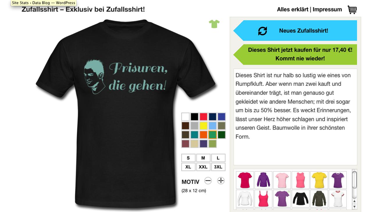 Urheberrecht Ach Benjamin Zeit Online