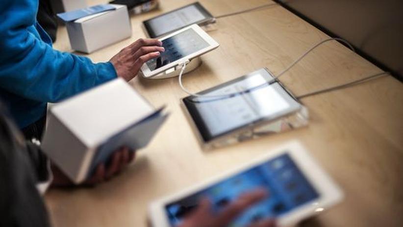 Bundesnetzagentur: Mobiles Internet soll weitere Frequenzen bekommen