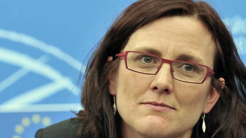 Datenspeicherung: Neue EU-Richtlinie zu Vorratsdaten kommt erst 2013