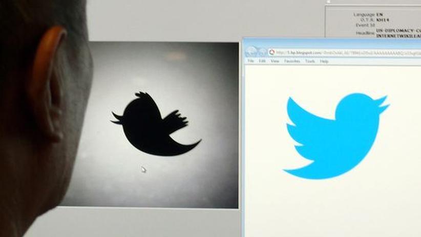 Mobile Werbung: Twitter wird unfreier