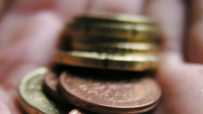 Projektfinanzierung: Das leise Sterben der Crowdfunding-Plattformen