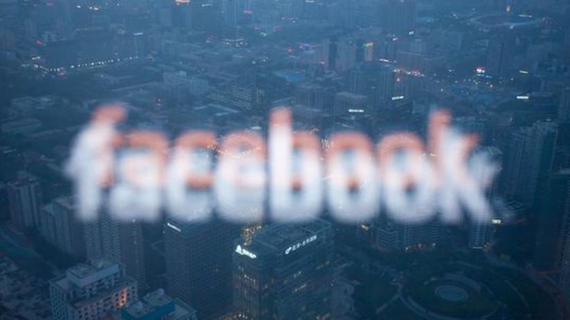 Nutzerfreundlichkeit: Facebook beginnt zu nerven