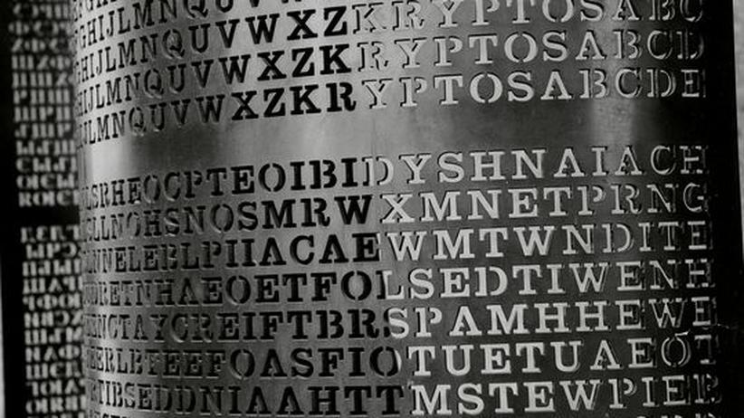 Verschlüsselung: Wie sicher ist Quantenkryptographie wirklich?