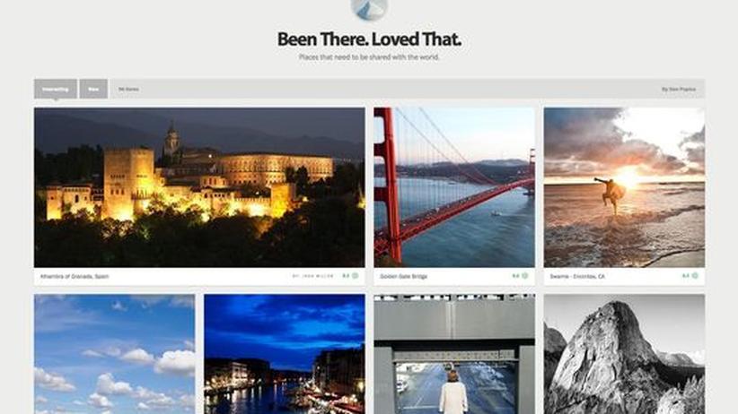 App.net und Medium: Seitenhiebe für Facebook und Twitter