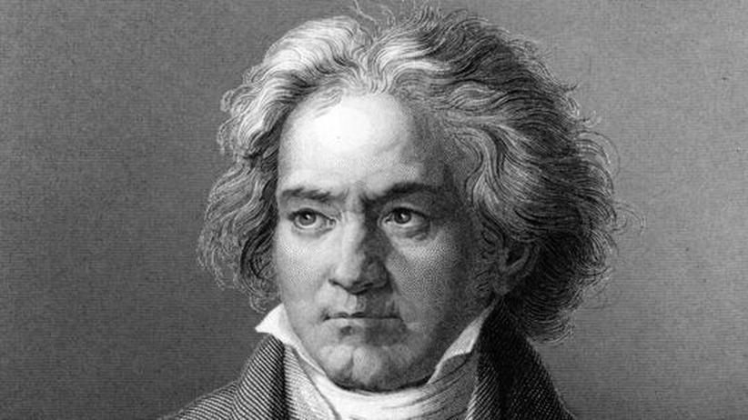 Urheberrecht: Onlineprojekt Musopen befreit klassische Musik