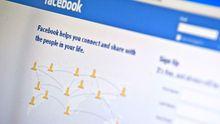 Privatsphäre: Facebook – verstecken ist nicht mehr