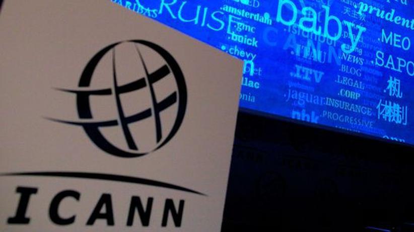 Netzregulierung: Der Einfluss des Westens auf das Internet ist zu groß
