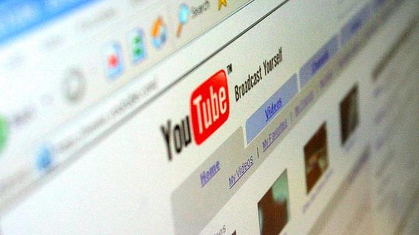 Urheberrecht: Gema und Google streiten weiter über YouTube