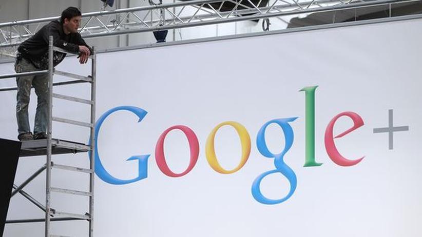 Aus für Google Reader: Kommt das offene Internet an sein Ende?
