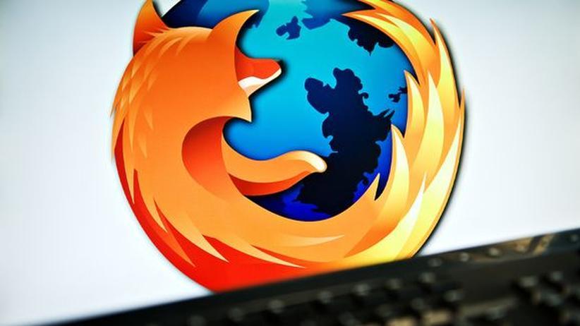 Sicherheitslücken: Mozilla und Google locken junge Hacker