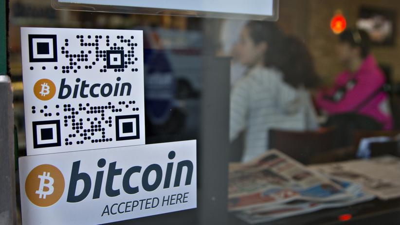 Handel: Die Bitcoin-Fallen