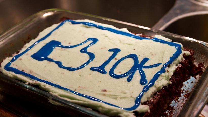 10 Jahre Facebook: Was wäre uns ohne Facebook alles erspart geblieben!