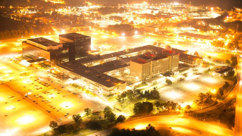 Snowden-Enthüllungen: Alles Wichtige zum NSA-Skandal