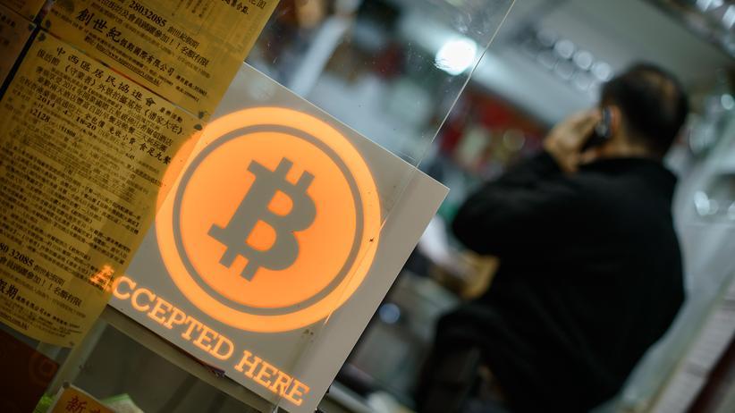 Satoshi Nakamoto: Unbekannter droht, Bitcoin-Schöpfer zu enttarnen