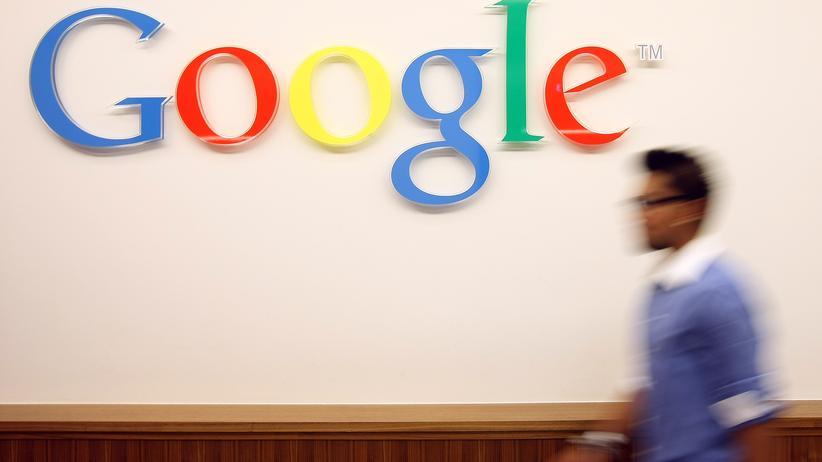 Leistungsschutzrecht: Google dampft Links auf manche Verlagsinhalte ein