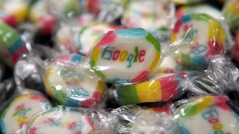 Google Suggest: Ostdeutsche – Unterschicht, aber gut im Bett?