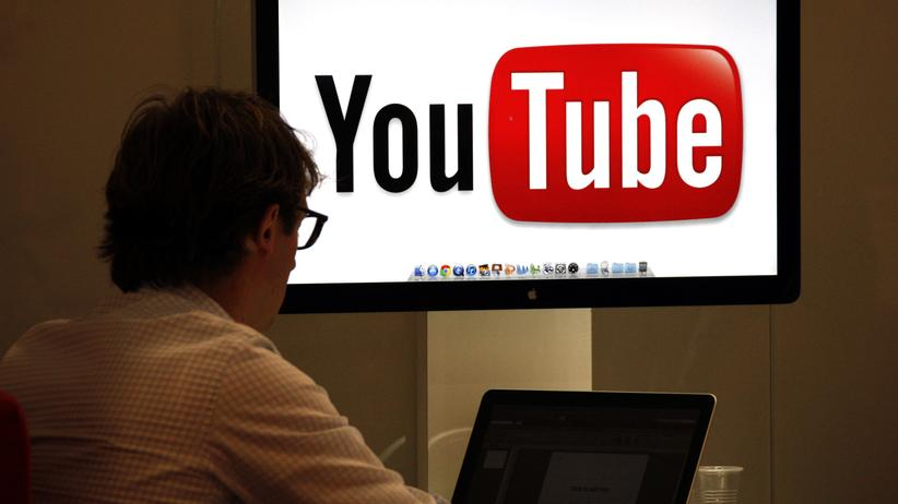 Musikindustrie: YouTube startet Abo-Dienst für Musik