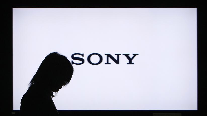 Hacker: Sony-Filme vor dem Kinostart im Netz