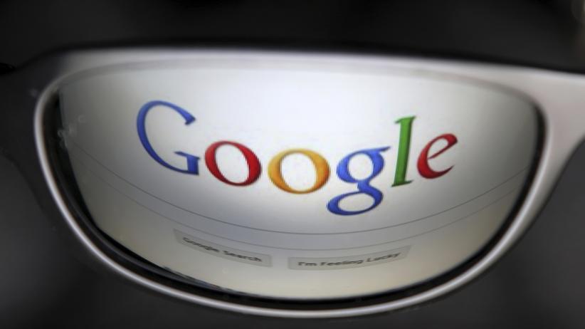 Urheberrecht: Warum Google 345 Millionen Links entfernen sollte