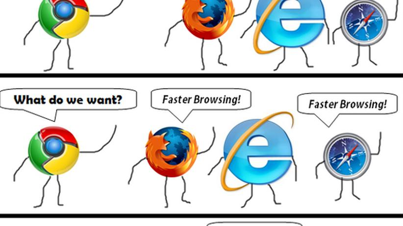 Internet Explorer: Digital, Internet Explorer, Browser, Internet, Windows, Microsoft, Firefox, Netscape, Bill Gates, Yahoo, Safari, MIT, Spam