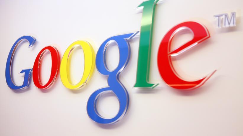 EU-Kommission: Digital, EU-Kommission, Google, EU-Kommission, Apple, Spotify, Suchmaschine, ITunes, Brüssel, New York