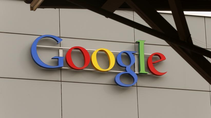Journalismus: Google-Sitz in der Schweiz: Das Internetunternehmen verbündet sich mit europäischen Medien.