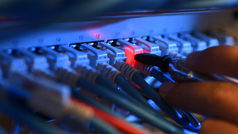 Tor-Netzwerk: Forscher wollen anonymes Surfen sicherer machen