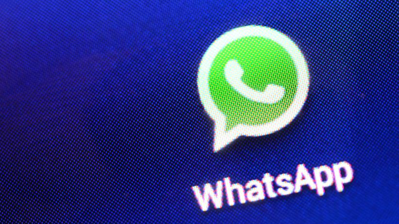 Digital, WhatsApp, WhatsApp, Verschlüsselung, Datensicherheit, Facebook, Smartphone