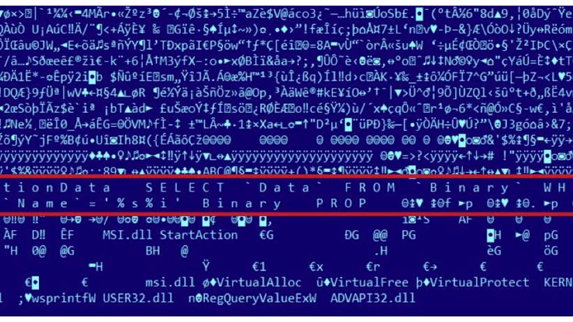 ... Singlebörsen im Netz - Bilder, Screenshots - COMPUTER BILD