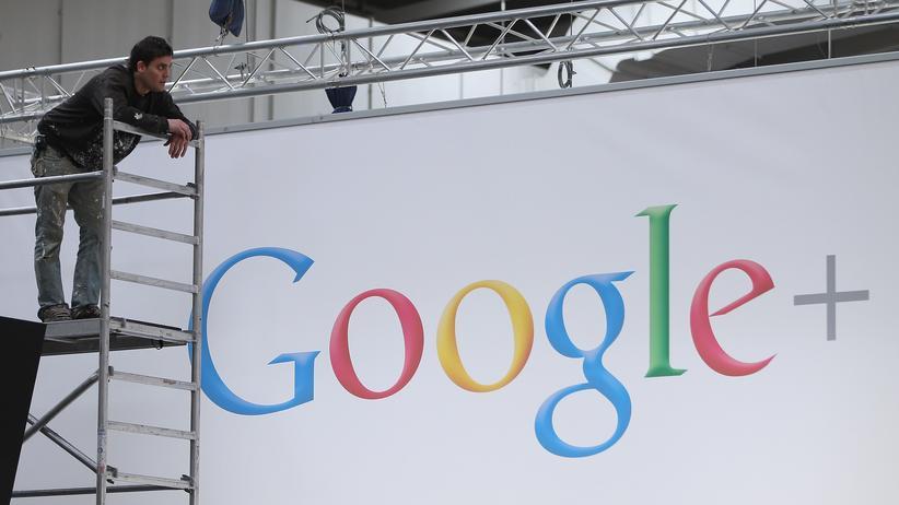 Digital, Soziales Netzwerk, Soziale Netzwerke, Google, Facebook, YouTube, Integration, Protest