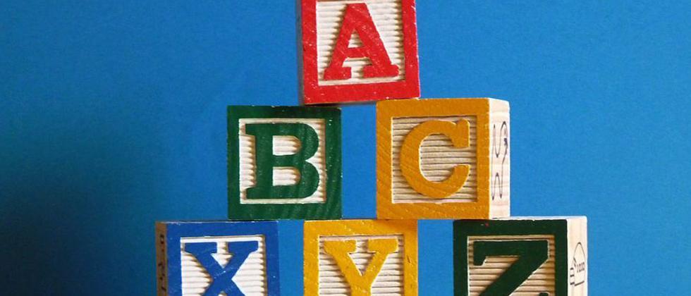 abc.xyz ist tatsächlich die Internetadresse von Alphabet.
