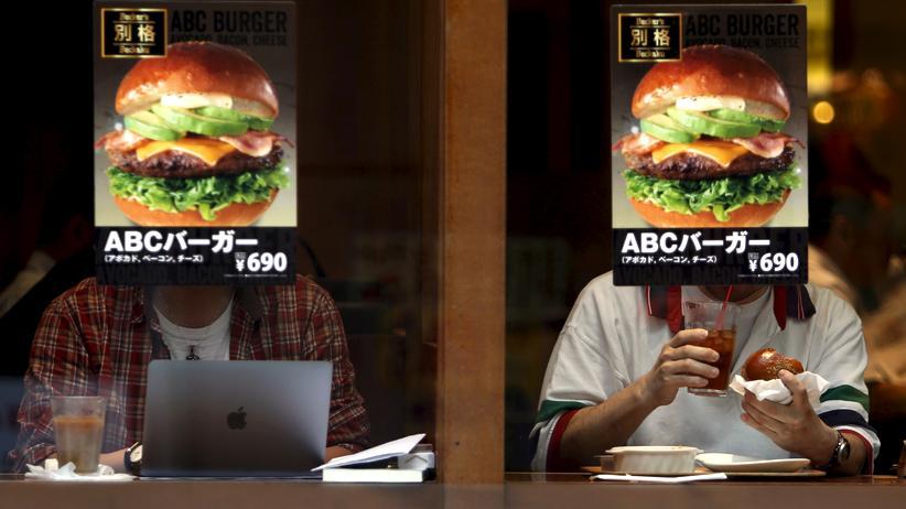 Werbung: Apple blockt und lockt