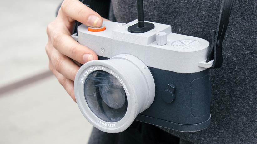 Digital, Camera Restricta, Fotografie, Zensur, Geodaten, GPS, Google