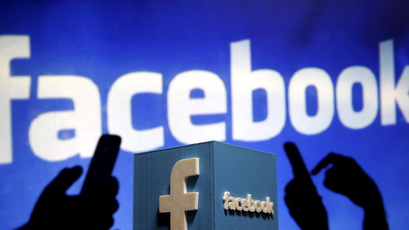 Soziale Netzwerke: Facebook-Nutzer bekommen Zugriff auf alle öffentlichen Postings.