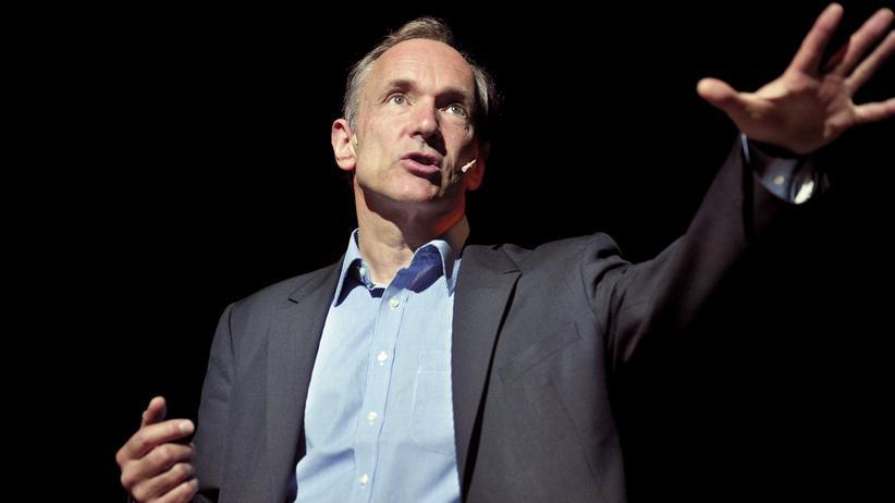 Digital, Netzneutralität, Tim Berners-Lee, Netzneutralität, Provider, BitTorrent, Bundesnetzagentur, Innovation