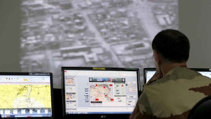 Digital,  Hacker und der IS,   FBI,     Anonymous,     Hacker ,    Islamischer Staat